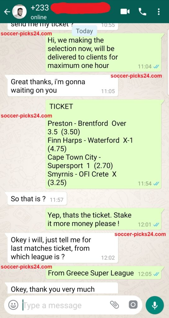 https://soccer-picks24.com/wp-content/uploads/2021/04/ticket1004-544x1024.jpg