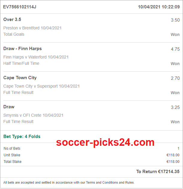 https://soccer-picks24.com/wp-content/uploads/2021/04/ticket1004.png