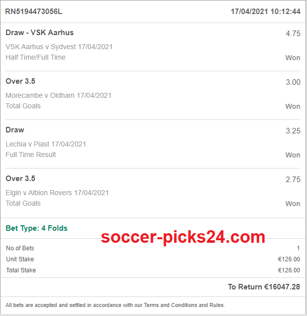 https://soccer-picks24.com/wp-content/uploads/2021/04/ticket1704.png