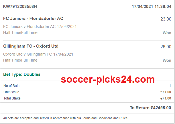 https://soccer-picks24.com/wp-content/uploads/2021/04/ticketdouble.png